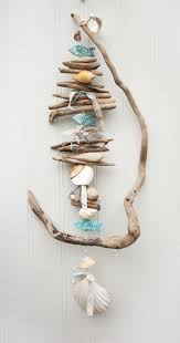 Home Driftwood Dreaming Inside Most Recent Wall Art For Sale Gallery 17 Of