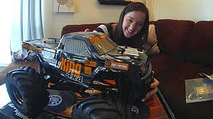 HPI Wheely King Unboxing - Awesome New Monster Truck! - YouTube Hpis New Jumpshot Mt Monster Truck Rc Geeks Blog Automodel Hpi Savage Flux 24ghz Hpi Racing Savage Xs Flux Vaughn Gittin Jr Rtr Micro Epic 3s Brushless Rear Steer Wheely King 4x4 Driver Editors Build 3 Different Mini Trophy Trucks 110th 2wd Big Squid Car And News Flux Vgjr 112 Rcdrift 107014 46 Buggy 24ghz Amazon Canada Savage Ford Svt Raptor Baja X5r Led Light Bar Ver21 Led Light Bars Cars Large 112601 Xl K59 Nitro 5sc 15 Scale Short Course By Review Remote
