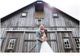 Adam & Hope's Wedding At The Barn At Kennedy Farm - Erika Brown ... House Plan Tuff Shed Cabin Studio Backyard Sheds Costco Adam Hopes Wedding At The Barn Kennedy Farm Erika Brown Garden Interior Design Albany Ny 1000 Ideas About Plans On Pinterest Small Barns Horse Pros Postframe Garage Kit Buildings Impressive Yardline Plastic Storage Best 25 Barns Dream Barn Farm Pole Western Building Center