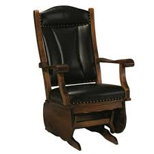 Rockers & Gliders (Amish)~ Archives - Stewart Roth Furniture Sereno Nursing Glider Maternity Rocking Chair With Glide Sterling Ottoman Simply Amish Royal Mission Dermsgld Swivel Living Room Chairs Chariho Fniture Rocker Replacement Cushions Lovetoknow Mayo Manufacturing Cporation Rocking Wikipedia Home Furnishings In Daytona Beach Theraglide Wood Lpa Medical Of America Gallio Transitional Style Gliding Chair Dark Blue Idfrc6459bl Betty Antique Oak