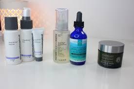Andalou Naturals Glycolic Mask Pumpkin Honey by August 2015 Favorites Skincare U0026 Makeup U2014 The Makeup Affair