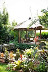 Balinese Backyard Ideas | Home Design Inspirations Balinese Home Design 11682 Diy Create Gardening Ideas Backyard Garden Our Neighbourhood L Hotel Indigo Bali Seminyak Beach Style Swimming Pool For Small Spaces With Wooden Nyepi The Day Of Silence World Travel Selfies Best Quality Huts Sale Aarons Outdoor Living Architecture Luxury Red The Most Beautiful Pools In Vogue Shamballa Moon Villa Ubud Making It Happen Vlog Ipirations Modern Landscape Clifton Land Water