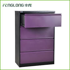 2 Drawer Lateral File Cabinet Walmart by Walmart Filing Cabinets Walmart Filing Cabinets Suppliers And