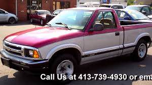 1994 Chevy S10 Pickup Reg Cab 2WD 4.3L V6 AT - YouTube Heres Why The Chevy S10 Xtreme Is A Future Classic 2000 Pickup Oldtruckguy Pinterest Pickup Auto Bodycollision Repaircar Paint In Fremthaywardunion City 1994 Chevy Chtop Custom Pickup Truck Youtube Stock 2002 Chevrolet Xtreme 14 Mile Trap Speeds 060 Questions I Have That Will Not 13 Best Truck Images On S10 9403 Gmc Sonoma Led 3rd Brake Light Red 1984 Jay Jones Lmc Life 1985 Pictures Mods Upgrades Wallpaper Preowned 4wd Ext Cab Standard Bed Coal