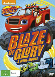 Blaze And The Monster Machines - Blaze Of Glory / The Driving Force ... Monster Trucks Details And Credits Metacritic Bluray Dvd Talk Review Of The Jam Sydney 2013 Big W Blaze And The Machines Of Glory Driving Force Amazoncom Lots Volume 1 Biggest Williamston 2018 2 Disc Set 30 Dvds Willwhittcom Blaze High Speed Adventures Mommys Intertoys World Finals 5 Wiki Fandom Powered By Staring At Sun U2 Collector