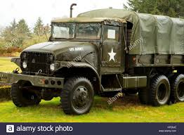 100 Stevens Truck Driving School Military Stock Photos Military Stock Images Alamy
