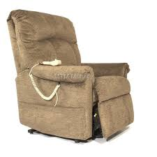 Prolounger Wall Hugger Lift Chair by Chair Lift Chairs Wall Hugger Singular Furniture Fascinating