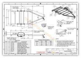 Model Ship Plans Free Download by Mrfreeplans Diyboatplans Page 43