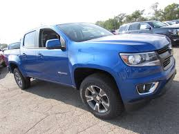 New 2019 Chevrolet Colorado #92177 | Matthews-Hargreaves Chevrolet 2016 Chevy Silverado 1500 Z71 Deep Ocean Blue Metallic 2014 Chevrolet Ltz Double Cab 4x4 First Test New 2019 Colorado 4wd Crew Pickup In Villa Park 4x4 Truck For Sale In Ada Ok K1110494 2017 2500hd Review 2018 Used Red Line At Watts Chevy Crew Cab 1t300 And Suv Parts Warehouse 2015 Trucksunique 2500 Midnight Edition Pics Gm Authority How Rare Is A 1998 Crew Cab Page 6 Forum Motor Trend