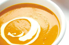Pumpkin Soup Tureen Recipe by Pumpkin Soup Pictures Posters News And On Your Pursuit