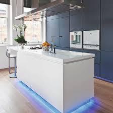 53 best kitchen lighting design ideas for your chic kitchen newest
