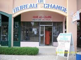 adresse bureau de change abdou bureau de change saly niakhniakhal