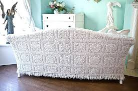 Sofa Slip Covers Uk by Shabby Chic Settee U2013 Senalka Com