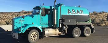 About ASAP Septic Service Boise (208) 991-7184 Trevor Inman Trevinman Twitter Torreys Peak Tuning Fork Outdoor Project Adsbygoogle Windowadsbygoogle Push Knoxville Raceway June 910 2017 Photo Page 312 22nd Annual 360 Nationals 257 Lou Appels Louappels Same But Different Transportation Homebody And Soul I80 Equipment I80equipment Brad Leland On Redeeming Buddy Garrity Taking A Punch From Showcase Ari Legacy Sleepers What Size Lift Are You Running 7 Tacoma World