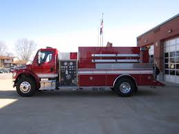 Fire Apparatus | Fire Fighting Equipment | Fire Fighting Products ... Apparatus Village Of Mcfarland Wi Ford F550 Rescue Truck Concept Drafted For Tornado Relief Duty Retired Showcase Clackamas Fire District 1 Baltimore Rescue Co In Baltimore County Md Put This Pierce Rts1996 Lance Heavy Rescueused Trucks For Sale 1993 F450 Sale By Site Youtube South Hays Department Esd 3 Available Products At Global Emergency Vehicles Ccfr Types