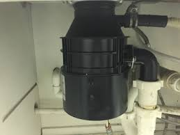 Kitchen Sink Stinks When Running Water by Sound Of Water Running When None Is Plumbing Resolved Ask
