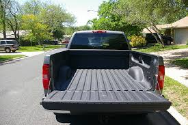 Rustoleum Bed Liner Colors by The 4 Best Diy Truck Bed Liners U2014 Spray On U0026 Brush Reviews 2017