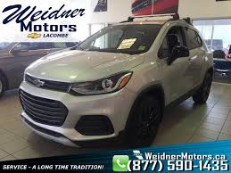 Lacombe - Chevrolet Trax Vehicles For Sale Jim Gauthier Chevrolet In Winnipeg Used Trax Cars Amazoncom Mindscope Neon Glow The Dark Twister Tracks Flip New 2016 Vehicles For Sale Reading Pa Bob Fisher Mossy Oak Ram 3500 Dually Longhorn Edition From Kidtrax Youtube 2018 Near Merrville In Christenson 2015 Chevy Review Ratings Specs Prices And Custom Rubber Right Track Systems Int Fleet Flextrax Sizes Available Reviews Price Photos Ken Block Likes To Snowboard With A Ford Raptor Truck This Year Drive Home For As Low 38k Allin Mountain Grooming Equipment Powertrack Systems Trucks