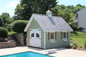 100 Photos Of Pool Houses Country Structures Houses LinkedIn