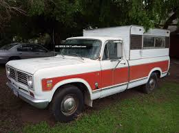 1973 International 1210 'camper Special' Dual Fuel Tank, Pickup ... Building The Ultimate Offroad Fuel Cell Ram Recalls 2700 Trucks For Fuel Tank Separation Roadshow Carbureted 17 Gallon Gas Tank 8487 Toyota Pickup Truck 4x4 Parts Catlin Accsories On Old Truck Stock Photo Image Of Automobile 325276 16 Chevy Gmc C K R V 10 1500 2500 Transport Tanks Propane Delivery Trucks Corken Ford F1 Rusted Repair Hot Rod Network Auxiliary For New Cars And Wallpaper Quick Hit Filling Up With Titan Jungle Fender Flares Chevrolet Ck Questions Im Looking A System Diagram