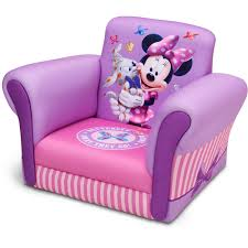 Minnie Mouse Upholstered Chair | Modern Chair Decoration Wood Delta Children Kids Toddler Fniture Find Great Disney Upholstered Childs Mickey Mouse Rocking Chair Minnie Outdoor Table And Chairs Bradshomefurnishings Activity Centre Easel Desk With Stool Toy Junior Clubhouse Directors Gaming Fancing Montgomery Ward Twin Room Collection Disney Fniture Plano Dental Exllence Toys R Us Shop Children 3in1 Storage Bench And Delta Enterprise Corp Upc Barcode Upcitemdbcom
