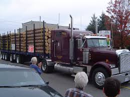 Free Stock Photo 716-local_parade01090.jpg | Freeimageslive 2003 Freightliner Fl70 Forestry Chipper Dump Truck Carb Ok For Chip Trucks Eaton Georgia Putnam Co Restaurant Drhospital Bank Church 001 Bts 0432 Intertional Hi 2005 Ford F750 65 Foot Altec Boom Tristate Bucket Trucks For Sale Youtube Bucket Chipdump Chippers Ite Equipment Logging Transport Lumber Wood Industry North Cheshire Tree Surgeon Stockport Manchester