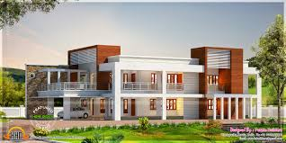 Big Contemporary Home - Kerala Home Design And Floor Plans 100 Design Floor Plans For Homes Home Plan House Designs Stunning Big 20 Photos Blueprints 78079 Single Ideas Over New Httpwwwpinterestcom Architecture Fisemco Minecraft Modern Exterior Jersey Luxury Trend Myfavoriteadachecom Myfavoriteadachecom Floor Indian Luxury Home Design Kerala Plans Simple Colours On With 4k