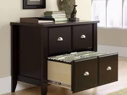 Bisley File Cabinets Amazon by Locking File Cabinet Attractive Ikea Locking File Cabinet