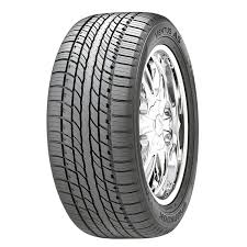 Hankook Ventus AS RH07 - 265/60R18 110V BSL - All Season Tire Hankook Dynapro Atm Rf10 195 80 15 96 T Tirendocouk How Good Is It Optimo H725 Thomas Tire Center Quality Sales And Auto Repair For West Becomes Oem Supplier To Man Presseportal 2 X Hankook 175x14c Tyre Caravan Truck Van Trailer In Best Rated Light Truck Suv Tires Helpful Customer Reviews Gains Bmw X5 Fitment Business The Dealers No 10651 Ventus Td Z221 Soft 28530r18 93y B China Aeolus Tyre 31580r225 29560r225 315 K110 20545zr17 Aspire Motoring As Rh07 26560r18 110v Bsl All Season