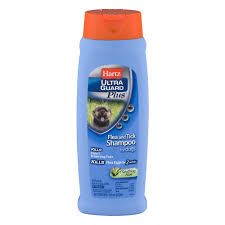 Ticks On Christmas Trees by Frontline Plus Flea And Tick Treatment For Large Dogs 3 Doses