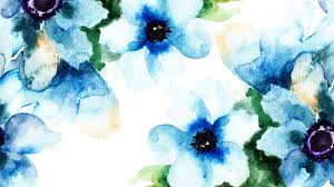 Watercolor Background Tumblr 1 Download Free Beautiful High