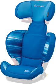 si e auto rodifix maxi cosi rodifix air protect ersatzbezug watercolor blue