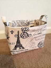 Paris Themed Bathroom Rugs by 23 Best Bedroom Images On Pinterest