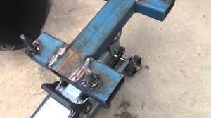 Gearbox Jack + NPR 400 Dead Reefer - YouTube Clutch Tech Clutch Jack Youtube Atlas Rj35 Sliding Hydraulic Center 3500 Lbs Gses Transmission Low Profile 500kg Trolley Jacks 11 1100 Lbs 2 Stage W 360 Swivel Wheels Shop At Lowescom Truck Used Lifter Buy Lift Lb Automotive Light Installation Lb Lowlift Princess Auto Useful Equipment Position Heavy Duty Install With Cheap Diy Whoales Auto Car Lift Amazoncom Otc 5078 2000 Capacity Airassisted Highlift