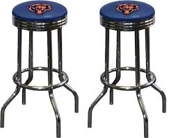 Counter Height Stool Covers by Bar Stool Barstools Legacy Billiards Barstools Swivel Barstools