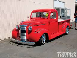 2009 Primer Nationals Classic Truck Event - Hot Rod Network 1940s Chevy Pickup Truck Automobiles Pinterest 1940 To 1942 Chevrolet For Sale On Classiccarscom Classic Trucks Classics Autotrader 1950 Gmc 1 Ton Jim Carter Parts The End Hot Rod Network Pickup Editorial Image Image Of Custom 59193795 1948 3100 Gateway Cars 902ndy Candy Apple Red 1952 My Dreams Old And Tractors In California Wine Country Travel Ryan Newmans Car Collection Nascar Drivers Car Collection Tci Eeering 01946 Suspension 4link Leaf