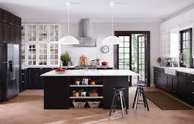 Ikea Kitchen Designer Planning Tools Dream Amp Plan Ikea Set