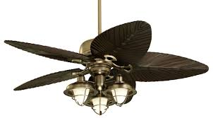 Allen And Roth Outdoor Ceiling Fans by Bedroom Surprising Shop Allen Roth Valdosta Oil Rubbed Bronze