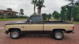 1985 Chevy C10 SWB – TEXAS TRUCKS & CLASSICS Car Brochures 1985 Chevrolet And Gmc Truck Chevy Pickup Rare 85 C20 Hd Camper Special Chevy Truck K20 Chevrolet Green 4x4 Pick Up Silverado Street Sema 2014 Youtube C10 Streetside Classics The Nations Trusted 44 Automotives Pinterest Cars Jeeps Gateway Classic 592dfw Ck 10 Questions Im Looking For A Fuel System Diagram Trucks Week To Wicked Squarebody Chevrolet_cucv_m1008_truck_page Chevret_cucv809_m1031_vehicles_sold