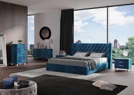100 Bed Warehouse Melbourne Blog Gainsville