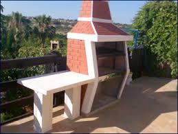 modele de barbecue exterieur barbecue exterieur idee design de maison