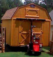 Backyard Sheds Jacksonville Fl by Storage Buildings Sheds Atlanta Rent2ownsheds Com