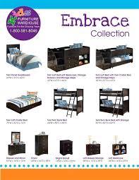 Zayley Dresser And Mirror by Bookcase Ashley Jaidyn Bookcase Bed Ashley Furniture Zayley