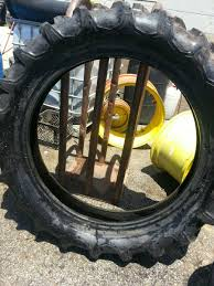 ONE New 12.4x38, 12.4-38 Firestone Field & Road IH A-414 R 1 ... Goodyear Eagle Ls2 P27555r20 111s B02 Grand Touring Tire Barn Auctions Good Enough Is Never Good Tire Black Friday Deals The Best In 2017 Discount Tires Merrville Lapeyrouse Chevrolet Dodge Jeep Chrysler Sales For Jeanerette Spring Fling 050414 Indiana Region Nccc 65r15 New Tread Depth 82019 Car Release And Specs Farm Families Glass Soybean Alliance Red Converted Full Of Fun Folk Art Clo Vrbo Lafayette Modular Work On Track Start Of School Greater
