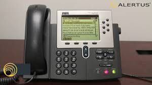 2017 Cisco VoIP Phone Tornado Activation - YouTube Amazoncom Cisco Cp 6921 2line Office Voip Phone Cp6921ck9 Cp7965g Defective Ip Telephone Dms Technology Cp7970g 7970g Sccp 8 Button Line Color Lcd Touch 7960 Phones Epik Networks Phone Wikipedia Spa502g 1line With Display Poe And Pc Unified Cp7941g 7841 Refurbished Cp7841k9rf 8841 Cp8841k9rf Cp6941ck9 4 Programmable Business Voip Silver Dark Gray Ebay Meraki Communications