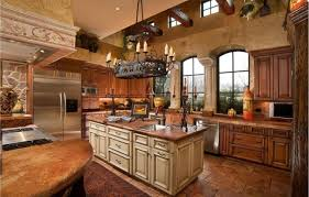 lighting best kitchen lighting kitchen recessed lighting kitchen