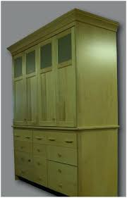 Kitchen Armoire Pantry – Blackcrow.us Armoires De Cuisine Cuisine Pinterest Kitchenette 20 Best Ides Darmoires Classiques Classic Kitchen Cabinet Accent Lights Decor Vases Laboratoire Design Kitchendning Room Armoire Style Classique En Misier Peint Et Glaz Unique Armoires Armoire Kitchen Fniture On Save Money On Food By Organizing Your Pantry With Ideas About Uk Designs Home Fniture And Blackcrowus Bought An Old For Turned It Into This