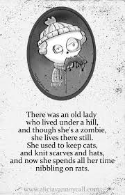 Poems About Halloween That Rhymes by Best 25 Creepy Poems Ideas On Pinterest Another Word For Creepy