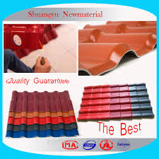 Monier Roof Tile Malaysia by Concrete Roof Tile Price Concrete Roof Tile Price Suppliers And