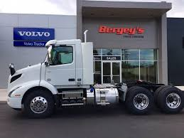 New 2020 Volvo Vnr64t300 Tandem Axle Daycab For Sale 9541 Intended ... 1995 Volvo Wia64tes For Sale In Nampa Id By Dealer Fh 420 Secohand Trucks Sale Middlesbrough Stock Trucks Usa Vnl 780 Interior Parts Best Peterbilt Ford For Wieser Concrete Mtd New And Used 6x2 Umpikori 77 M Tlnostin_van Body Pre Owned Autonomous Semi Is A Cabless Tractor Pod New 20 Lvo Vnrt640 Tandem Axle Sleeper For Sale 9757 Wia64tes Truck Head Autos Nigeria 2018 Vhd64f300 Cab Chassis Truck 564483